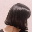 40代白髪染め世代に大人気シャンプー