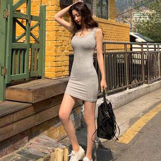 韓国人に「肥満」がいない理由!日本人女性がゼッタイしない毎晩1つの習慣が話題に。