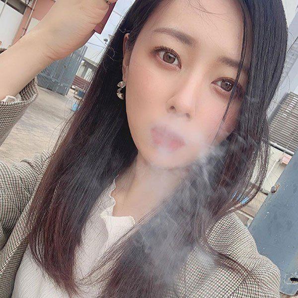 「タバコよりこっち吸うわ」1日540円→66円の新型タバコ爆売れ