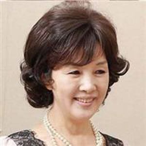 「だから日本人は老けてる」韓国人に白髪がない理由は「あるモノが足りないから」と判明