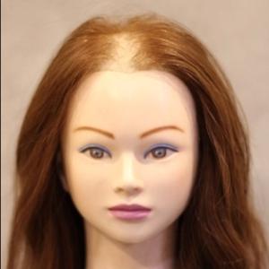「旦那より髪が薄い」女性の薄毛はアレをとるだけで簡単に改善できると判明?